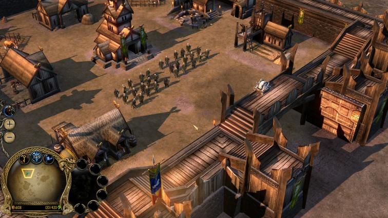 game_2014-12-17_19-45-31-250.jpg